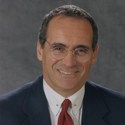Ralph da Costa Nunez, PhD